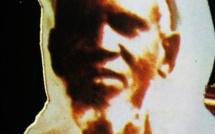 CHEIKH SEYDI EL HADJ MALICK SY (RTA): LE VACCIN CONTRE L'IGNORANCE