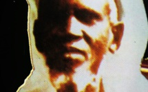 CHEIKH SEYDI EL HADJ MALICK SY (RTA): LA RÉALITÉ POLAIRE