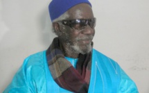 Gamou Pire 2019 -  Le Khalife général Serigne Mansour CISSE sermonne la classe politique