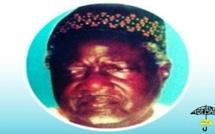GAMBIE : Takussan Naby Bou Serigne Habib Sy Malick, Samedi 13 Avril 2019 à Banjul