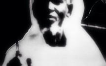 CHEIKH SEYDI EL HADJ MALICK SY (RTA): LE PÈLERIN SPIRITUEL