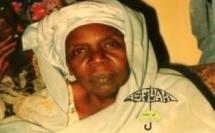"""Gamou Sokhna Oumou Khairy SY """"Borom Wagne Wi"""" , Samedi 14 Avril 2018 (Veille Ziarra Generale)"""