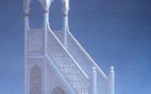Direct du Minbar – Vendredi 8 Jumàda I 1441 – 03 Janvier 2020   Dieu, Toute Puissance a Toutes les Puissances