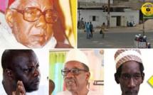 AUDIO - DÉCLARATION - Gueule Tappée Chez El Hadj Abdoul Aziz Sy Dabakh: Les nouvelles recommandations de Serigne Maodo Sy Dabakh délivrées ce vendredi par Serigne Mame Alpha Sy Dabakh