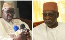 VIDEO - GAMBIE - Audience avec une délégation de la CEDEAO dirigée par Moustapha Cissé Lo:  Ce que Serigne Babacar Sy Mansour et les parlementaires se sont réellement dits
