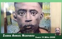 VIDÉO - Suivez la bande annonce de la Ziarra Ngaparou 2020 El Hadj Elimane Sakho - Samedi 14 Mars 2020