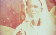 CHEIKH SEYDI EL HADJ MALICK SY (RTA) : UN SOLEIL ÉBLOUISSANT DANS LA HADARA AHMADIYYAH