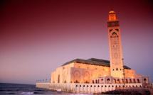 Maroc : Ouverture de 24 mosquées supplémentaires dès Ramadan