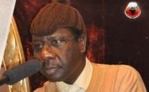 UNIVERSITÉS DU RAMADAN 2013 : Heritage Mystique et Heritage Politique : Pour qui et Pour quoi ? Découvrez le Calendrier