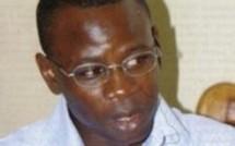 VIDEO - Dr Djiby Diakhaté sur le thème : Les aspects mystiques dans les valeurs traditionnelles africaines ( UNIVERSITE DU RAMADAN 2012)