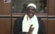 Tafsir Al-Quran du 29 juillet 2012 : Par Serigne Lamine Sall Ibn Cheikhna Abass Sall