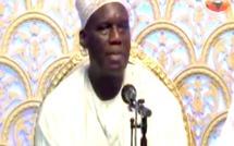 VIDEO - Dr Bachir Ngom : La Tidjania : Une évolution dans l'héritage mystique du Prophète PSL ( UNIVERSITE DU RAMADAN 2012 )