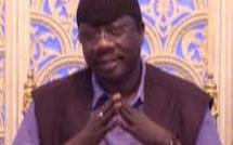 VIDEO - Cours de Serigne Moustapha Sy : Université Ramadan du 11 Aout 2012