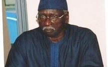 AUDIOS - Best Of Causeries de Serigne Mbaye Sy Mansour - 1ere Partie