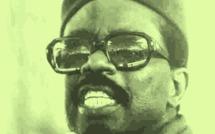 AUDIOS - Conference de Serigne Cheikh Tidiane Sy Al Maktoum (CiCÉS , le 24 Octobre 1987) 2EME PARTIE