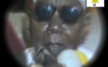 WEB'FILM:  Dabakh , l'homme Multidimensionnel ! Témoignages de tous les foyers Religieux du Senegal !