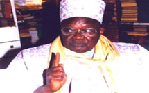 CARICATURES DU PROPHETE MOUHAMAD (SAW) : La Réponse de Cheikh Seydi Mouhamadou Mansour Sy ( VERSION ARABE & FRANÇAISE )