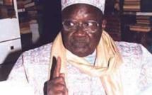CARICATURES DU PROPHÉTE : Quand Serigne Mansour Sy Borom Daara Ji sonnait l'alerte en proposant une convention garantissant le respect de toutes les Religions révélées