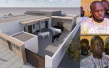 DÉVELOPPEMENT - Début des travaux de l'Abattoirs de Tivaouane