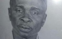 DJOLOFF - Rappel à Dieu de El Hadj Moussa Dia, Khalif de Mbeukeukhé