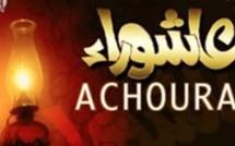 TAMKHARIT : Voici les Priéres et Invocations à faire  (Niaanou Tamkharit)
