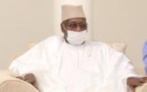 DIRECT TIVAOUANE - GAMOU 2020: Suivez la Déclaration de Serigne Babacar Sy Mansour
