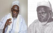 Gamou 2020 - Fass Touré renonce au Rassemblement...