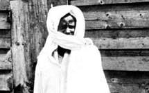 CHEIKH AHMADOU BAMBA : Un musulman soufi, ascète et mystique