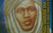 Gamou de Mbeuleukhé - Ce Samedi 24 janvier 2015 : Hommage à l'érudit El Hadji Daouda Dia , Mouhaddam de Seydil Hadj Malick Sy