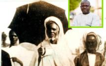 Etre Tidiane au 21e siècle, à l'école de Maodo (Par Dr Bakary SAMBE)