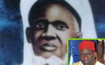 « Do niom Douniou Yow, » Par Serigne Cheikh Oumar SY Djamil