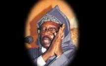 NÉCROLOGIE - FANN RÉSIDENCE- Rappel à Dieu de Sokhna Aida Deme, épouse de Serigne Cheikh Tidiane Sy Al Maktoum