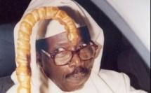VIDEO : Gamou 2011 de Serigne Cheikh Tidiane Sy Al Maktoum