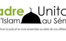 COMMUNIQUÉ DU CADRE UNITAIRE DE L'ISLAM AU SÉNÉGAL SUR L'EVENTUEL INTRODUCTION DE L'ÉDUCATION SEXUELLE DANS LE SYSTÈME SCOLAIRE.