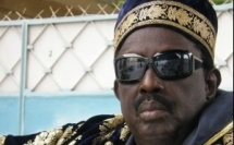 Le Grand Serigne de Dakar El Hadj Bassirou Diagne n'est plus !