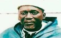 Traduction du poème ūṣīkum ayyuhā al-shubbānu de El hadji Mansour Sy Malick: Conseils aux Jeunes  Par Dr Seydi Diamil Niane