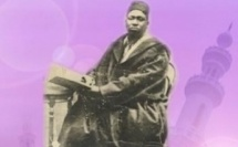 Magal de Mbacké Kadior 2013 , Ce Mercredi 10 Avril : Zoom sur Serigne Bara MBACKE Ibn Khadimou Rassoul , Père du Khalif general des Mourides Cheikh Sidy Mokhtar Mbacké