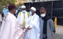 Communiqué du cadre unitaire de l'islam au Sénégal  : Cultiver la Paix et le Vivre ensemble