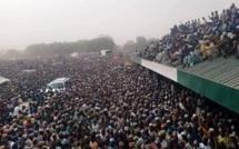Gamou Nigéria 2021 : La naissance de Cheikhal Islam Ibrahima Niasse célébrée ce Samedi à Sokoto