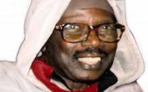 7éme Edition du Congrès de la Jeunesse Tidjane Malikite, du 23 au 30 Juillet 2016 à la Place de l'Obélisque - « La Restauration des Valeurs Humaines, selon la Vision de Cheikh Seydil El Hadji Malick SY. »