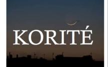 SENEGAL: La Korité (Eid-El-Fitr) sera célébrée ce Jeudi 13  Mai 2021