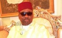Conseil Supérieur Islamique du Senegal : Le Bureau installé