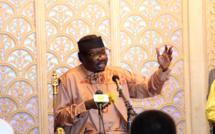 PHOTOS : Les images de l'ouverture officielle des Universités du Ramadan 2013