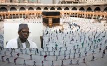 COMMUNIQUÉ - HAJJ 2021 : Pas encore d'informations émanant des autorités saoudiennes, la délégation générale au pèlerinage (DPG) appelle les acteurs du Hajj à rester prudent.