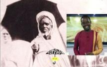 L'école d'Elhadji Malick Sy en France : une présence dans la durée