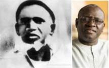 Cheikh El Hadji Malick Sy et le souci de la précision historique dans Khilâçu Dzahab - Par Dr. Bakary SAMBE