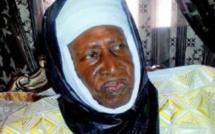 Rappel à Dieu du Khalif General des Layenes , Serigne Abdoulaye Thiaw Laye