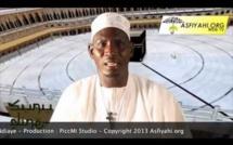EMISSION SUNU DINÉ : Le Pèlerinage Pas à Pas , 2éme Partie
