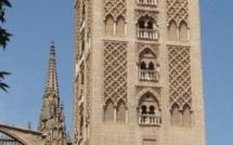 Comment les Espagnols sont devenus musulmans