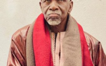 RÉSEAUX SOCIAUX: L'alerte de Thiénaba